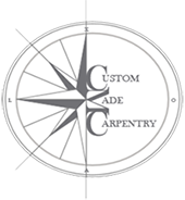 Custom Made Carpentry